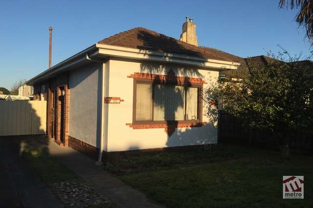 110 Grange Road, Glen Huntly VIC 3163