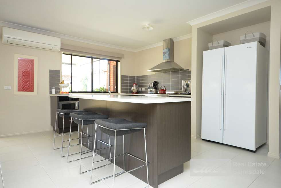 Third view of Homely house listing, 2 Stewart Place, Eastwood VIC 3875