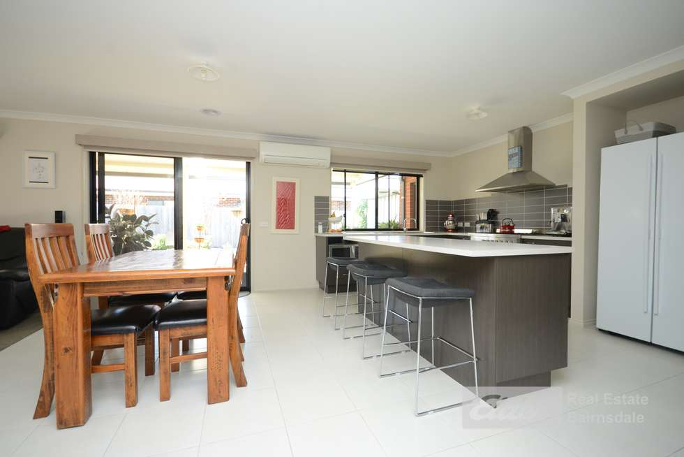 Fourth view of Homely house listing, 2 Stewart Place, Eastwood VIC 3875