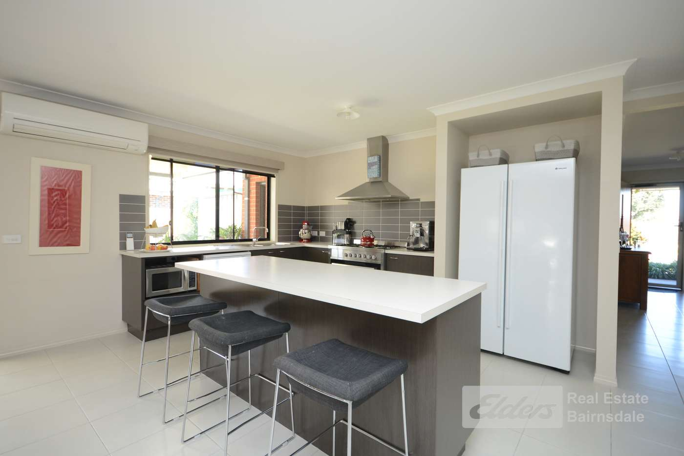 Sixth view of Homely house listing, 2 Stewart Place, Eastwood VIC 3875