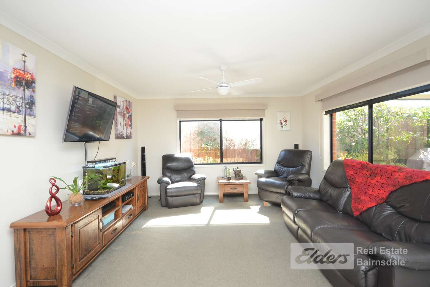 Seventh view of Homely house listing, 2 Stewart Place, Eastwood VIC 3875