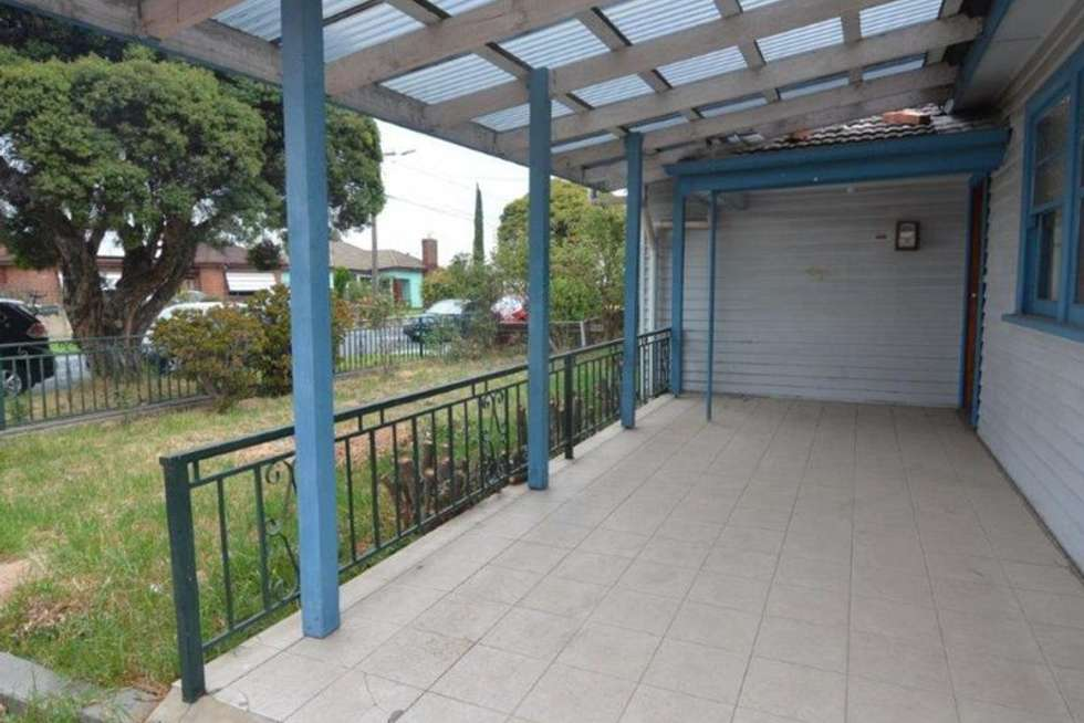 Second view of Homely house listing, 6 Sredna Street, West Footscray VIC 3012