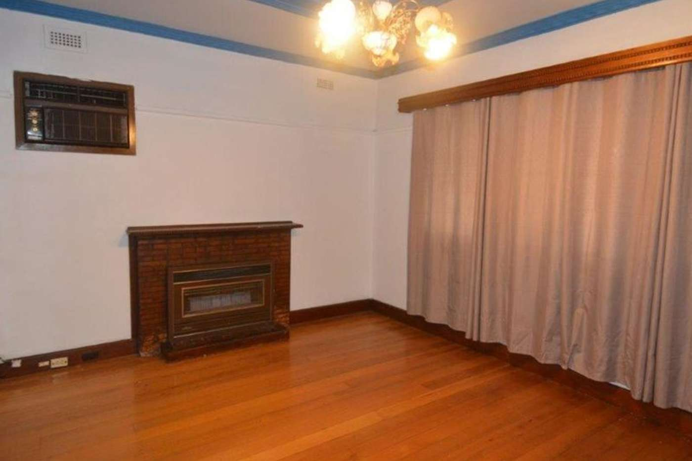 Seventh view of Homely house listing, 6 Sredna Street, West Footscray VIC 3012