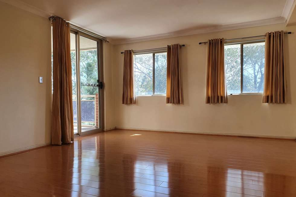 Fourth view of Homely unit listing, 50/2 Wentworth Avenue, Toongabbie NSW 2146