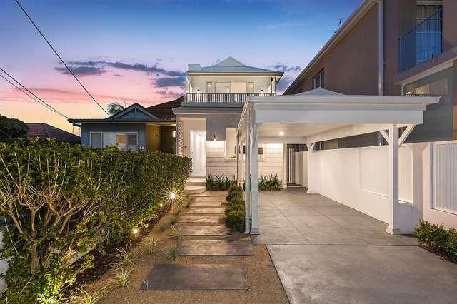 51 Storey Street, Maroubra NSW 2035