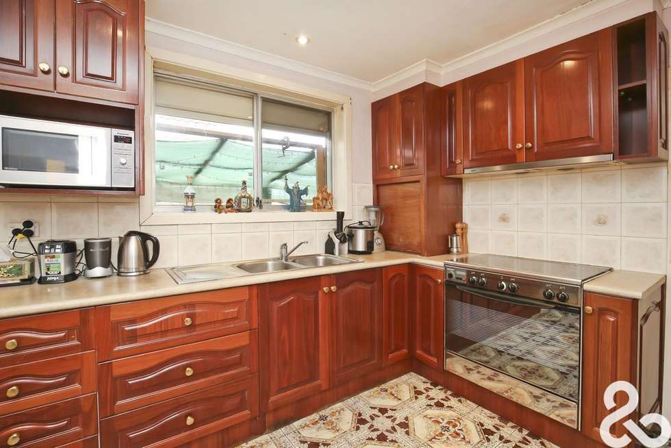 Second view of Homely house listing, 9 Darebin Boulevard, Reservoir VIC 3073