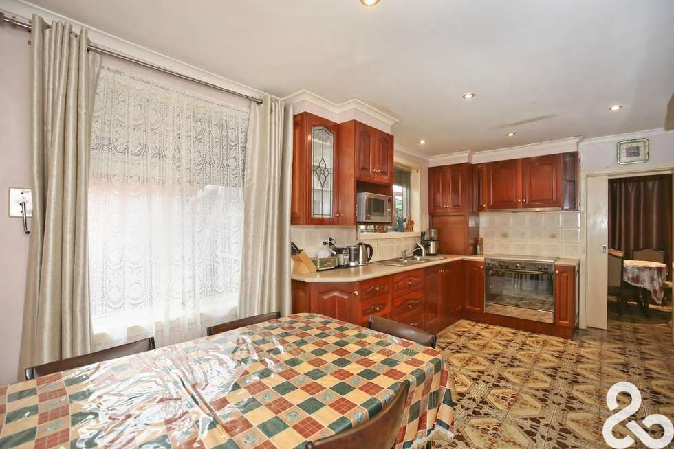 Third view of Homely house listing, 9 Darebin Boulevard, Reservoir VIC 3073