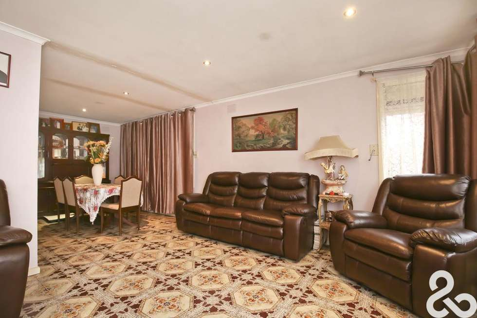 Fourth view of Homely house listing, 9 Darebin Boulevard, Reservoir VIC 3073