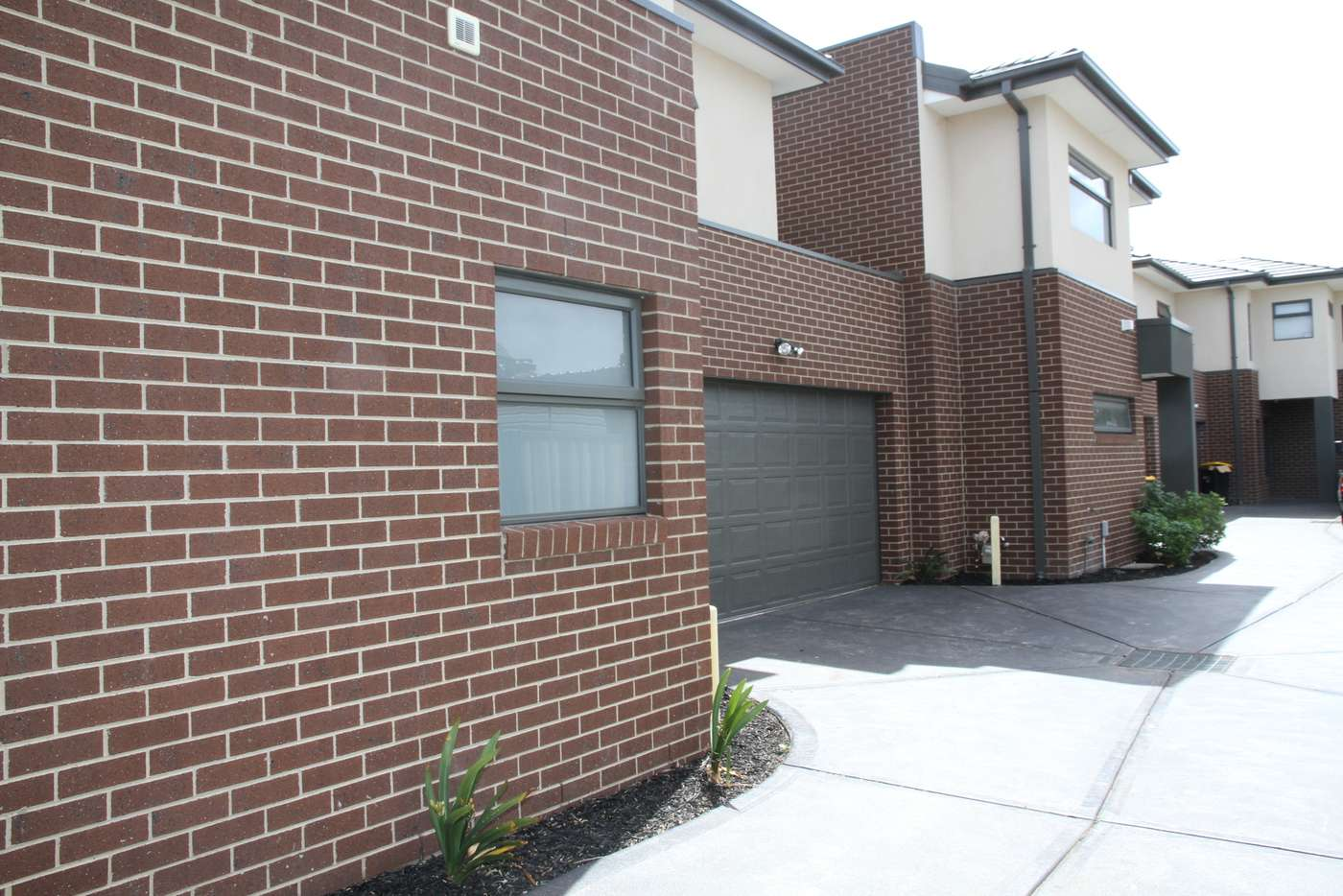 Main view of Homely townhouse listing, 2/23 Princess Avenue, Springvale VIC 3171