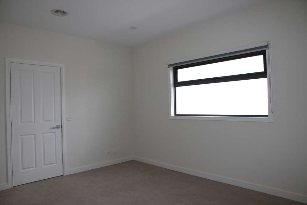 Third view of Homely townhouse listing, 2/23 Princess Avenue, Springvale VIC 3171