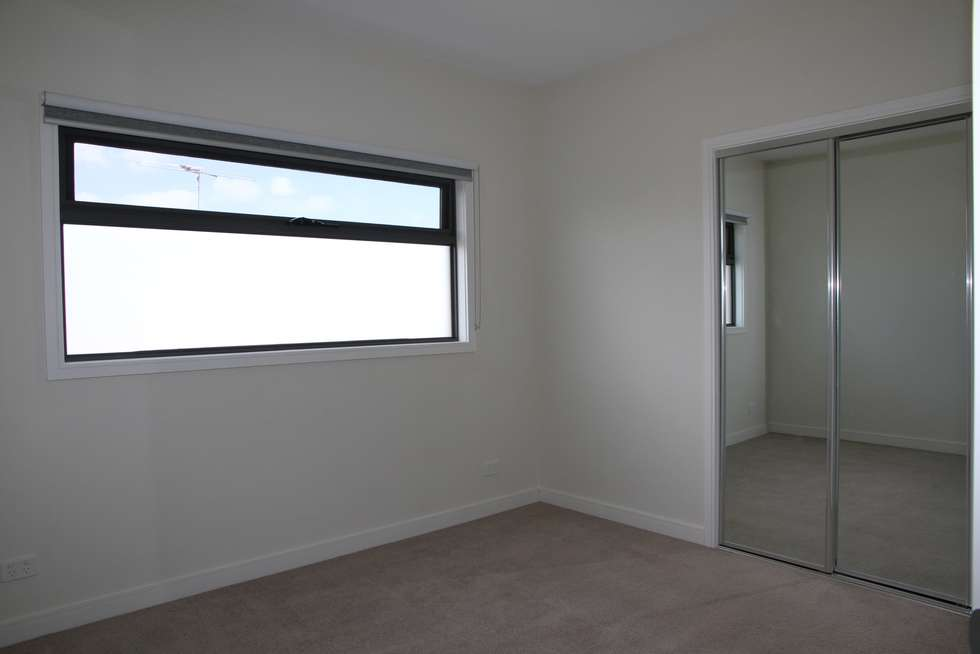 Fourth view of Homely townhouse listing, 2/23 Princess Avenue, Springvale VIC 3171