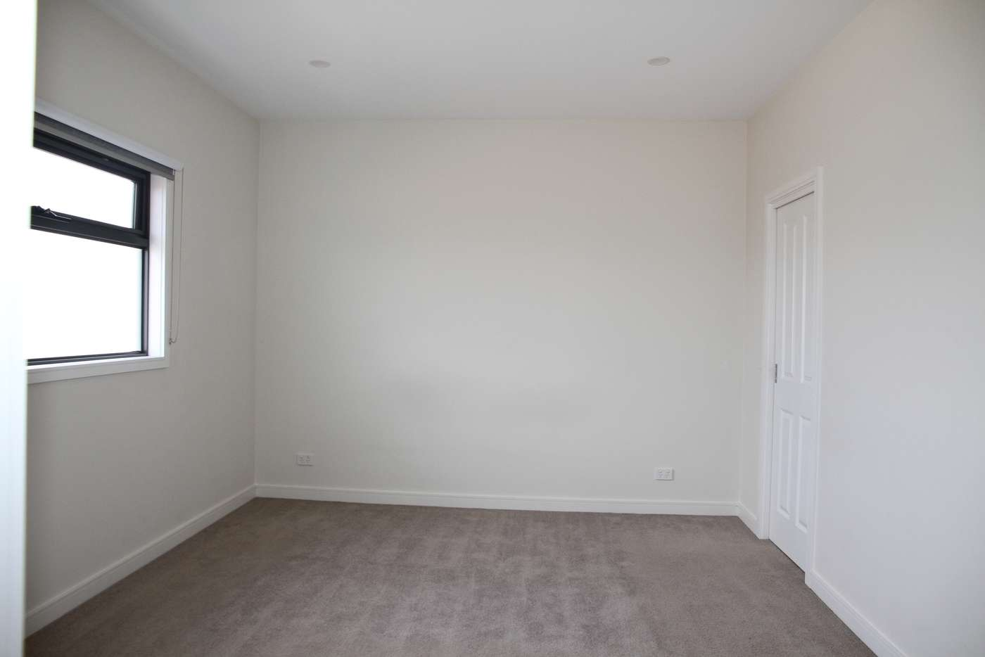 Sixth view of Homely townhouse listing, 2/23 Princess Avenue, Springvale VIC 3171