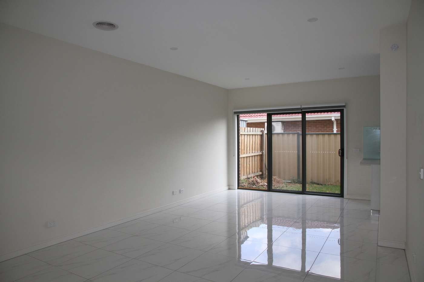 Seventh view of Homely townhouse listing, 2/23 Princess Avenue, Springvale VIC 3171