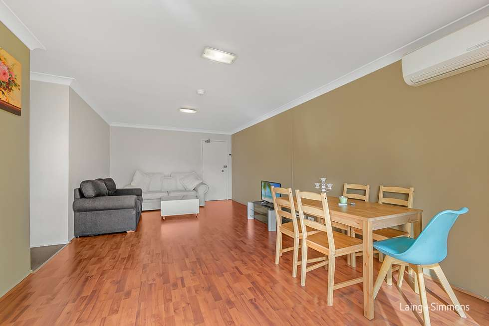 Third view of Homely unit listing, 38/34-36 Hythe Street, Mount Druitt NSW 2770