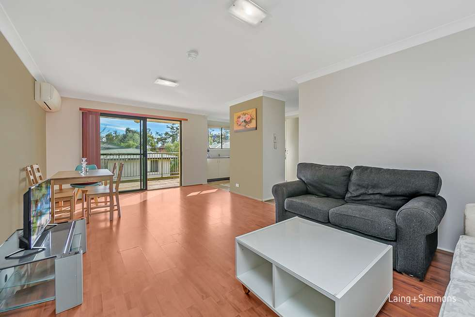 Fourth view of Homely unit listing, 38/34-36 Hythe Street, Mount Druitt NSW 2770