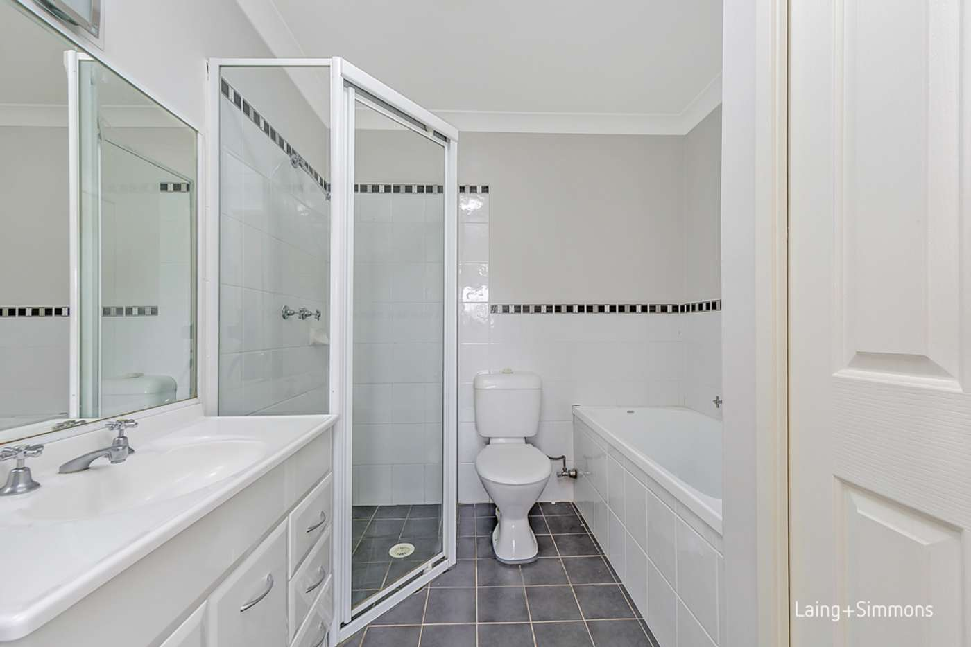 Sixth view of Homely unit listing, 38/34-36 Hythe Street, Mount Druitt NSW 2770