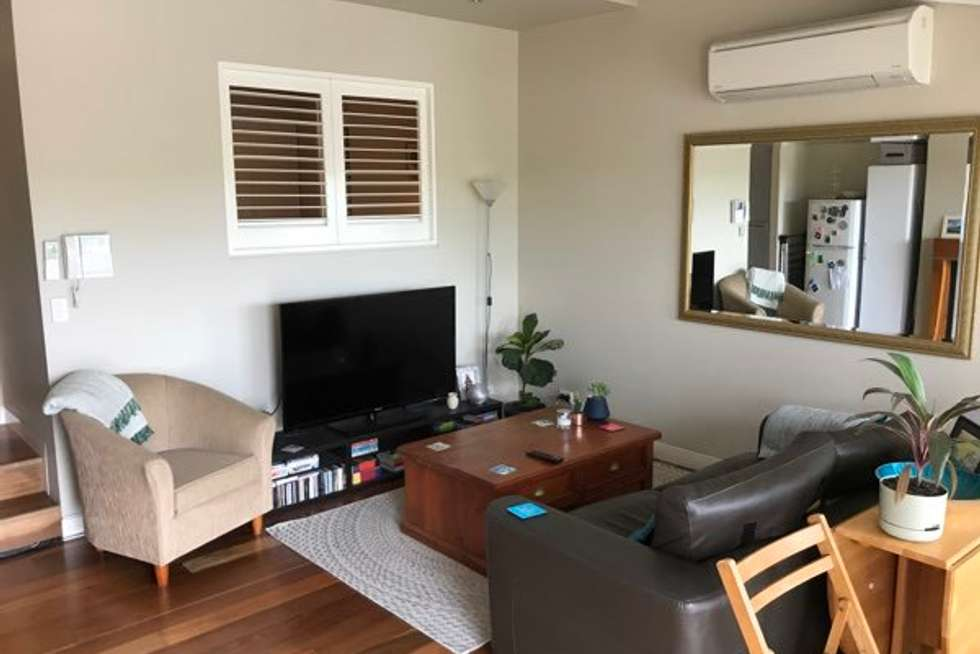 Second view of Homely apartment listing, 19/500 Crown Street, Surry Hills NSW 2010