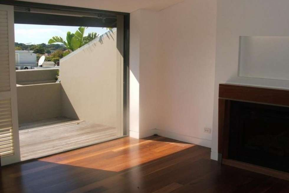 Third view of Homely apartment listing, 19/500 Crown Street, Surry Hills NSW 2010