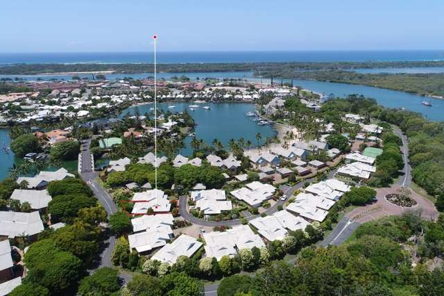 115/1 Harbour Drive, Tweed Heads NSW 2485