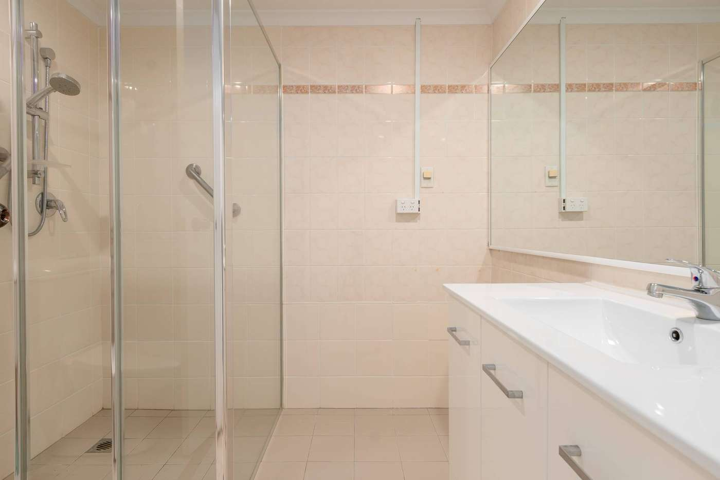 Sixth view of Homely apartment listing, 37/75-79 Jersey Street, Hornsby NSW 2077