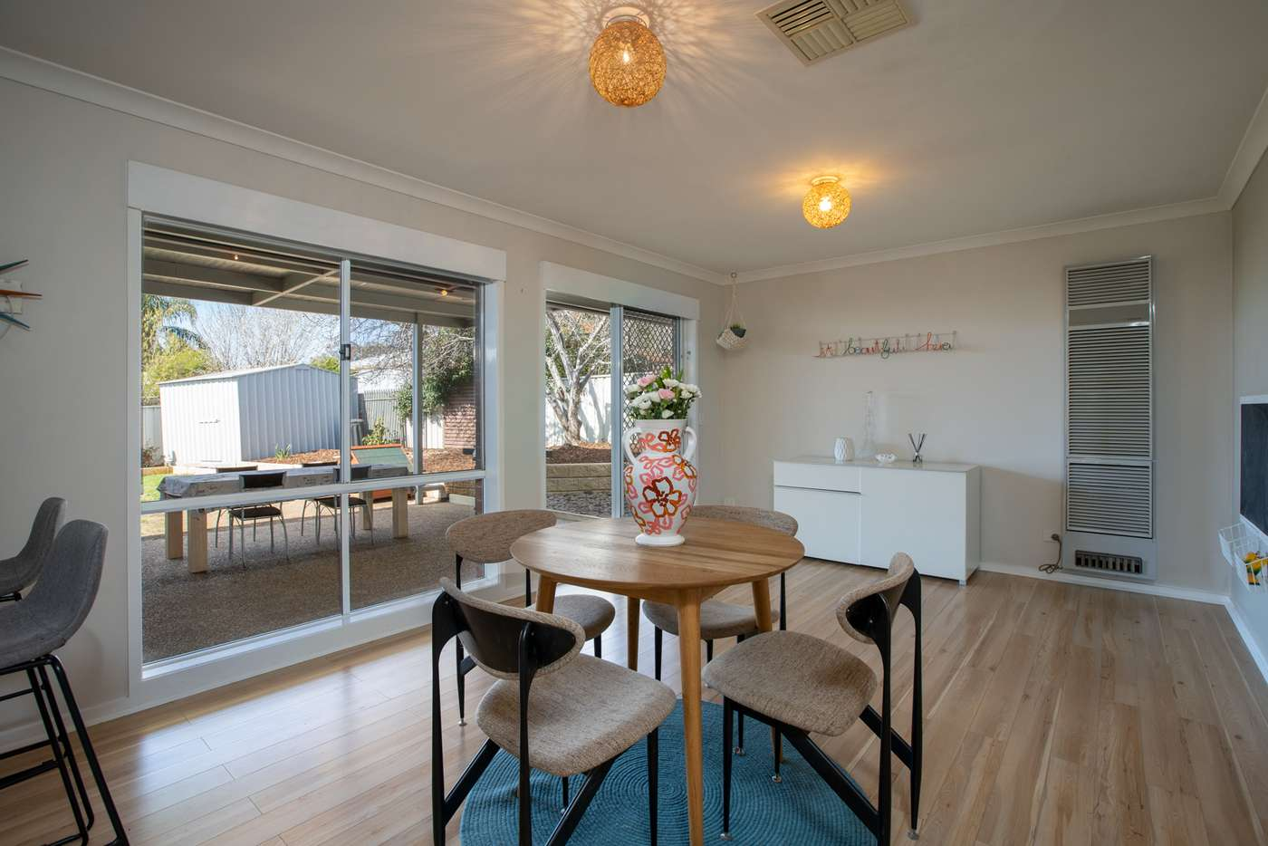 Sixth view of Homely house listing, 6 Thomas Place, Wodonga VIC 3690