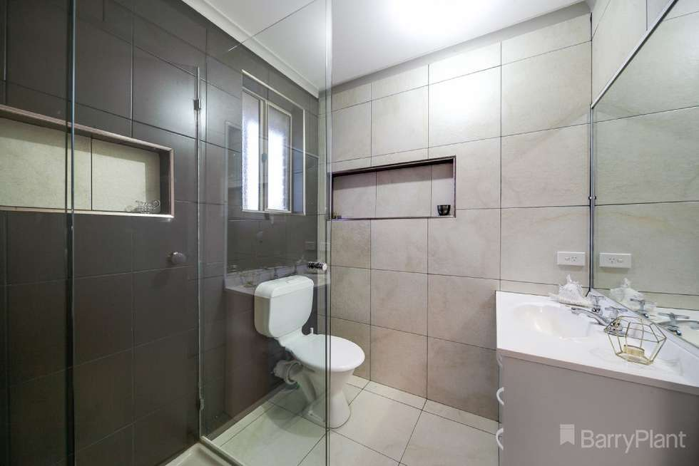 Second view of Homely house listing, 1 Rossi Close, Pakenham VIC 3810