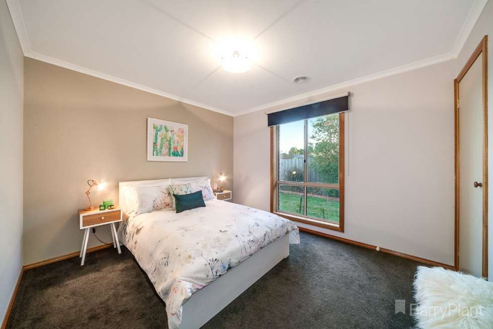 Third view of Homely house listing, 1 Rossi Close, Pakenham VIC 3810