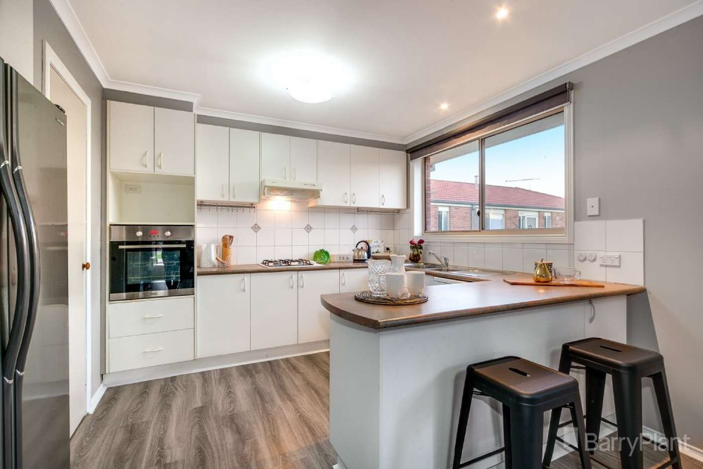Fifth view of Homely house listing, 1 Rossi Close, Pakenham VIC 3810