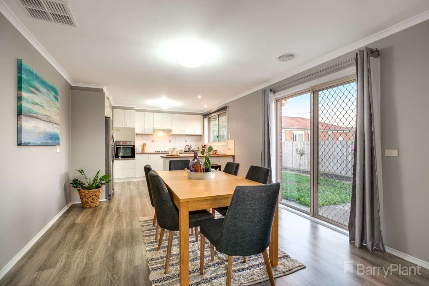 Sixth view of Homely house listing, 1 Rossi Close, Pakenham VIC 3810