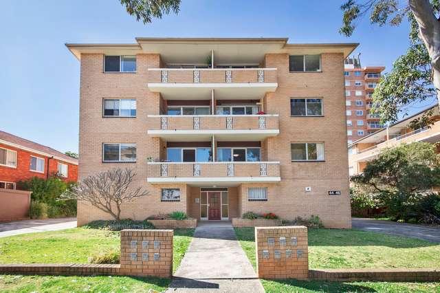 1/44-46 Judd Street, Cronulla NSW 2230