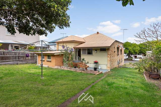 32 Ada Street, Windsor QLD 4030