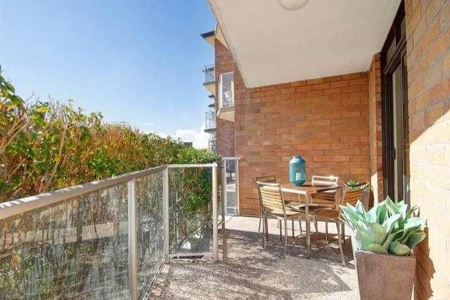 23-25 Vicar Street, Coogee NSW 2034