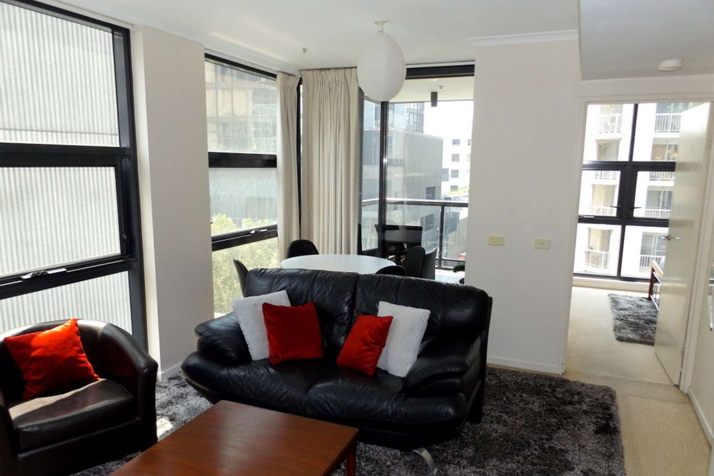 Main view of Homely apartment listing, 706/174 - 182 Goulburn Street, Darlinghurst NSW 2010