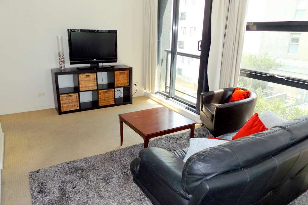 Second view of Homely apartment listing, 706/174 - 182 Goulburn Street, Darlinghurst NSW 2010