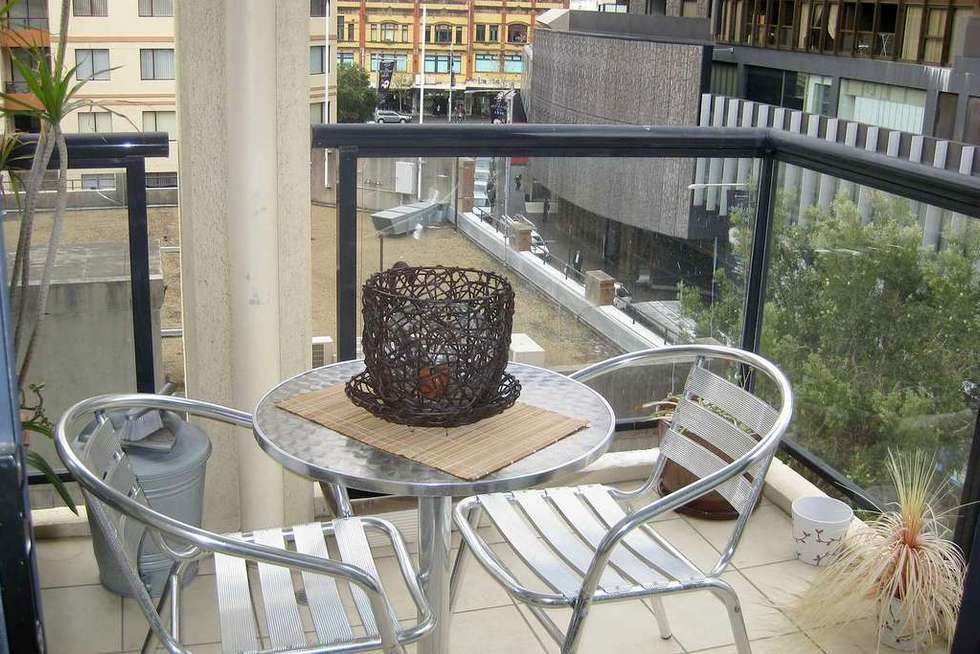 Third view of Homely apartment listing, 706/174 - 182 Goulburn Street, Darlinghurst NSW 2010
