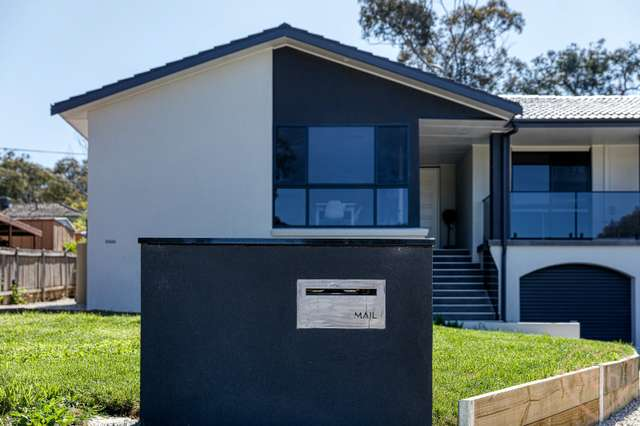 259 Kingsford Smith Drive, Spence ACT 2615
