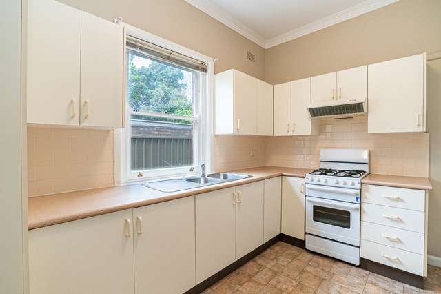 1/107 Bland Street, Ashfield NSW 2131