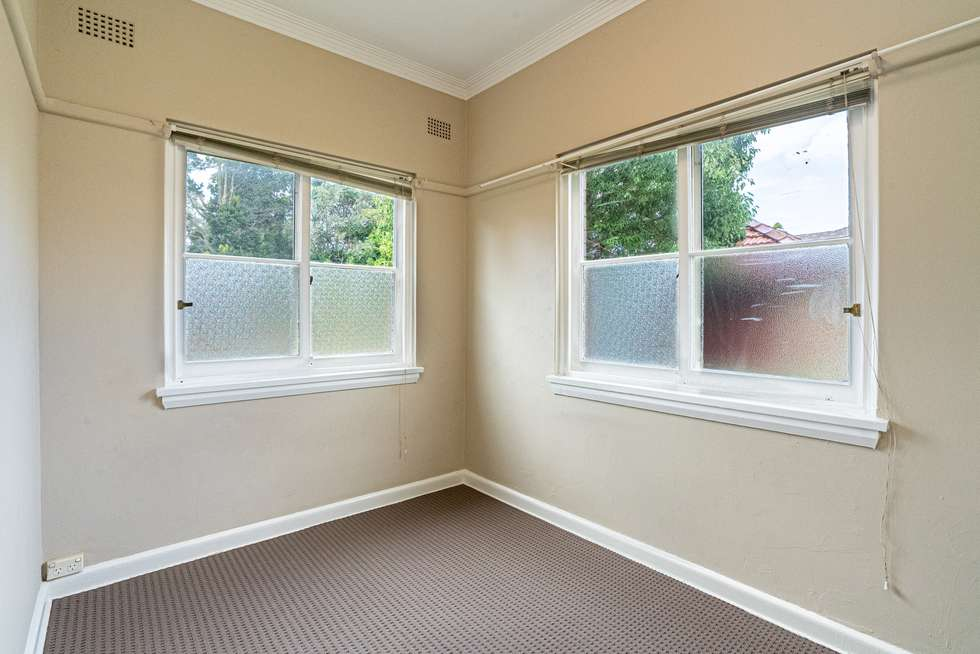Fifth view of Homely apartment listing, 1/107 Bland Street, Ashfield NSW 2131