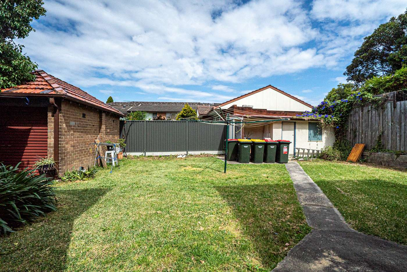 Sixth view of Homely apartment listing, 1/107 Bland Street, Ashfield NSW 2131
