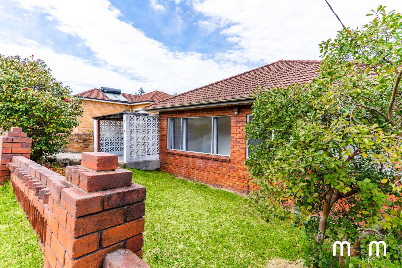 Main view of Homely house listing, 62 Bland Street, Port Kembla NSW 2505