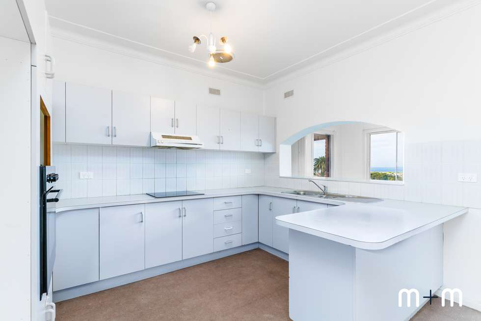 Second view of Homely house listing, 62 Bland Street, Port Kembla NSW 2505