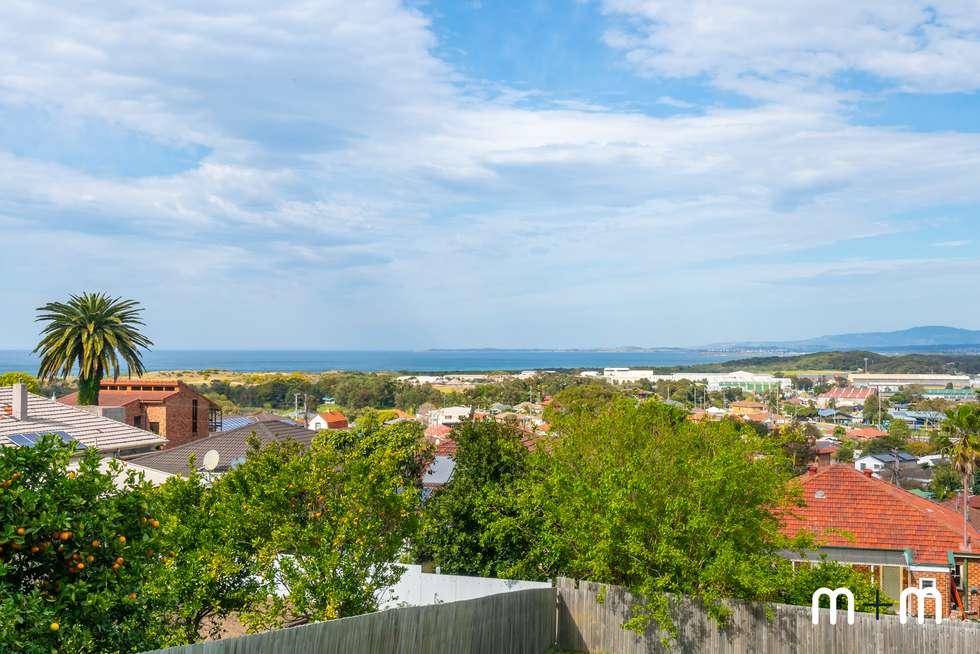 Third view of Homely house listing, 62 Bland Street, Port Kembla NSW 2505