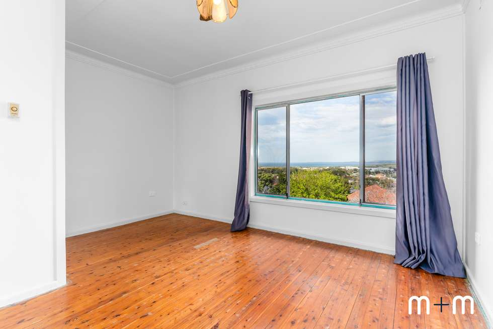 Fourth view of Homely house listing, 62 Bland Street, Port Kembla NSW 2505