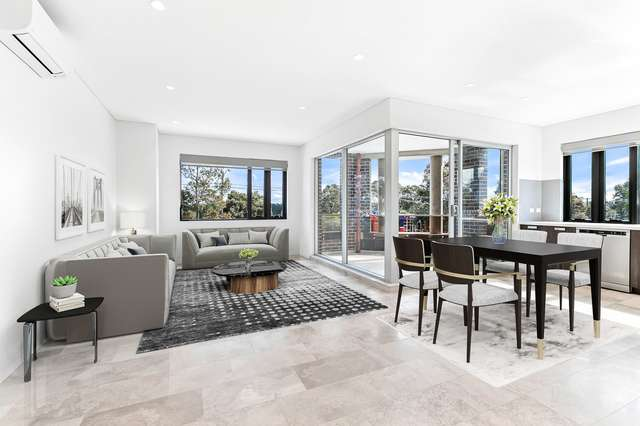 1/107 Pittwater Road, Hunters Hill NSW 2110