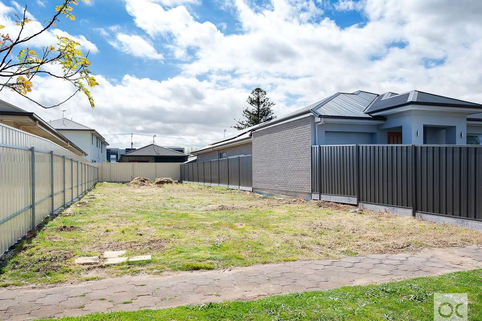 Second view of Homely residentialLand listing, 29A Wingate Street, Greenacres SA 5086