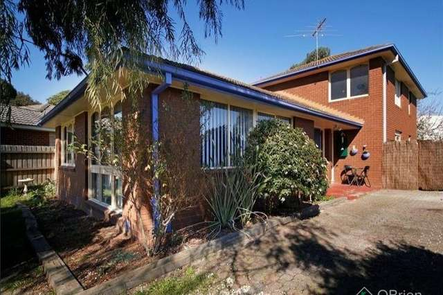 Room 1/3 Pepe Court, Frankston VIC 3199