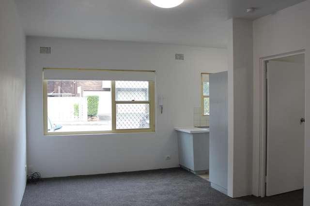 4/1A Lewis Street, Cronulla NSW 2230