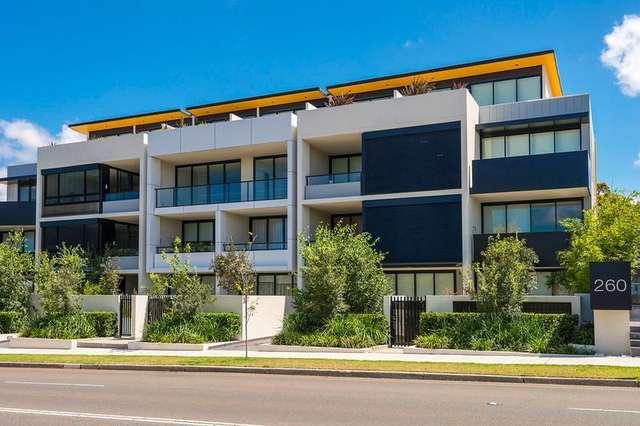 33/260 Penshurst Street, Willoughby NSW 2068