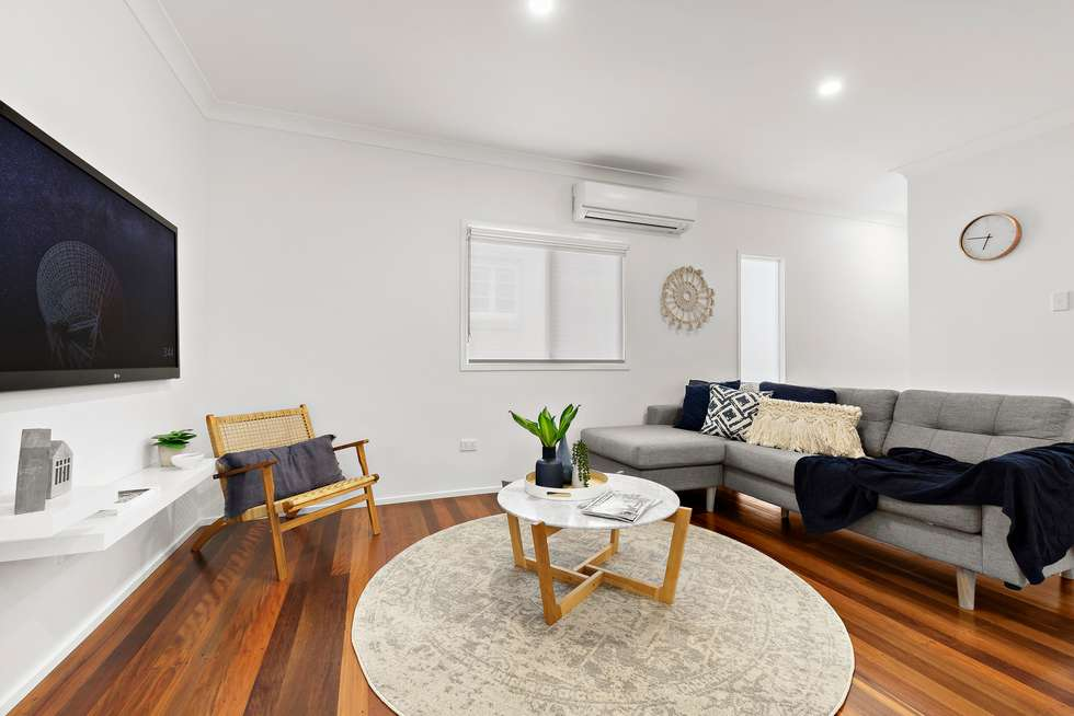 Third view of Homely house listing, 101 Lindwall Street, Upper Mount Gravatt QLD 4122