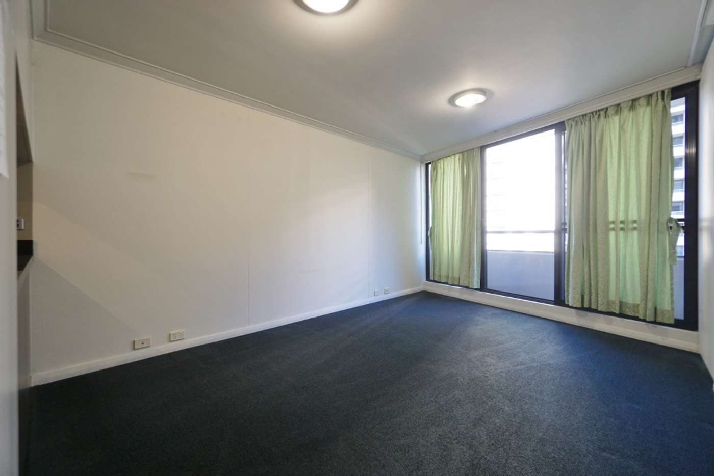 Main view of Homely apartment listing, 515/3 Herbert Street, St Leonards NSW 2065